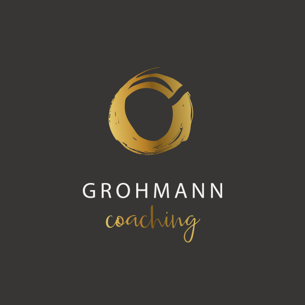 07-grohmann_coaching_600x600