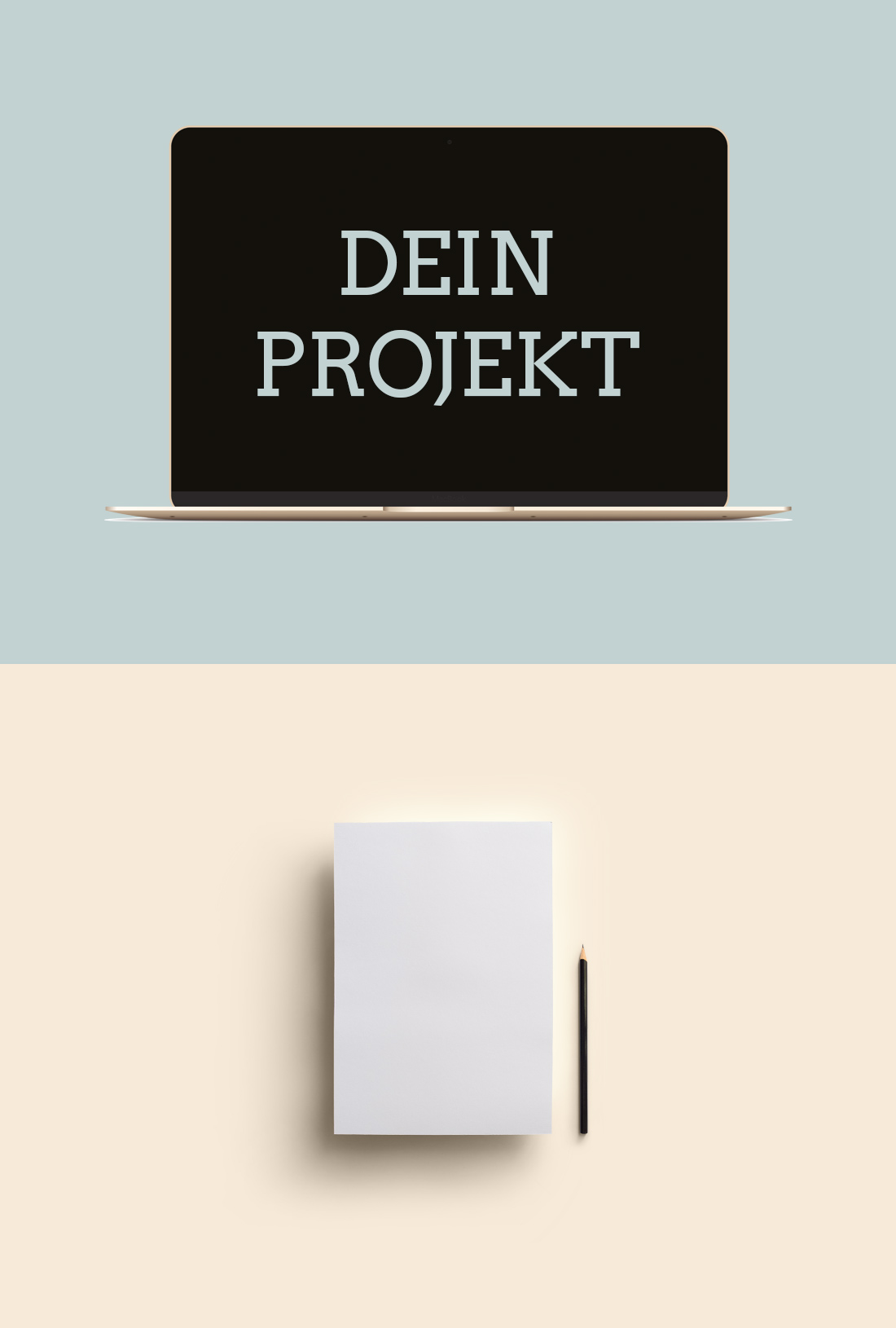dein_projekt