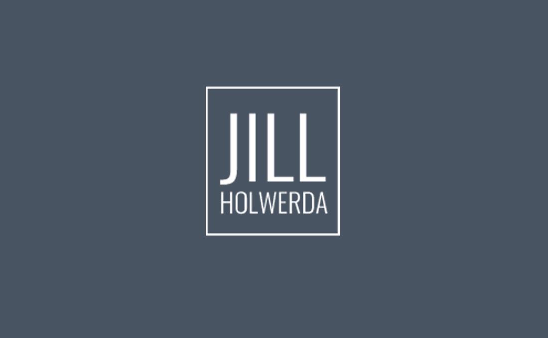 projekt_JILL-HOLWERDA_1