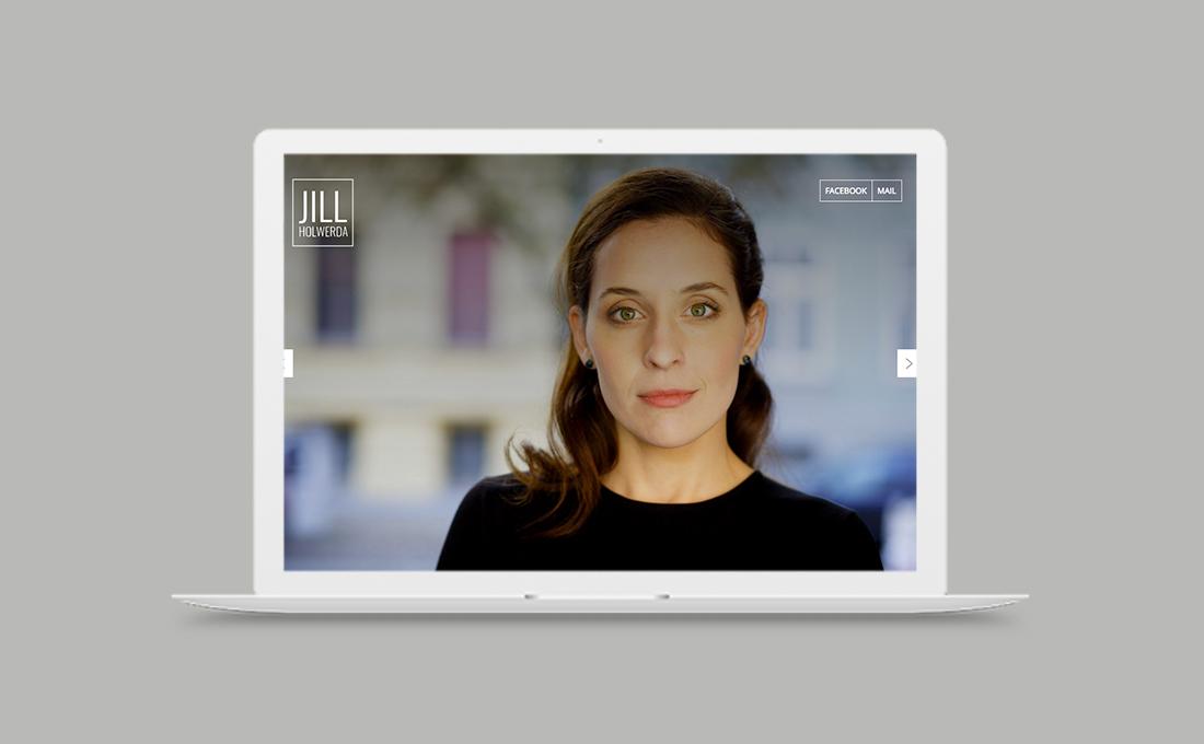 projekt_JILL-HOLWERDA_2