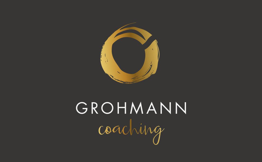 projekt_grohmann_coaching_1