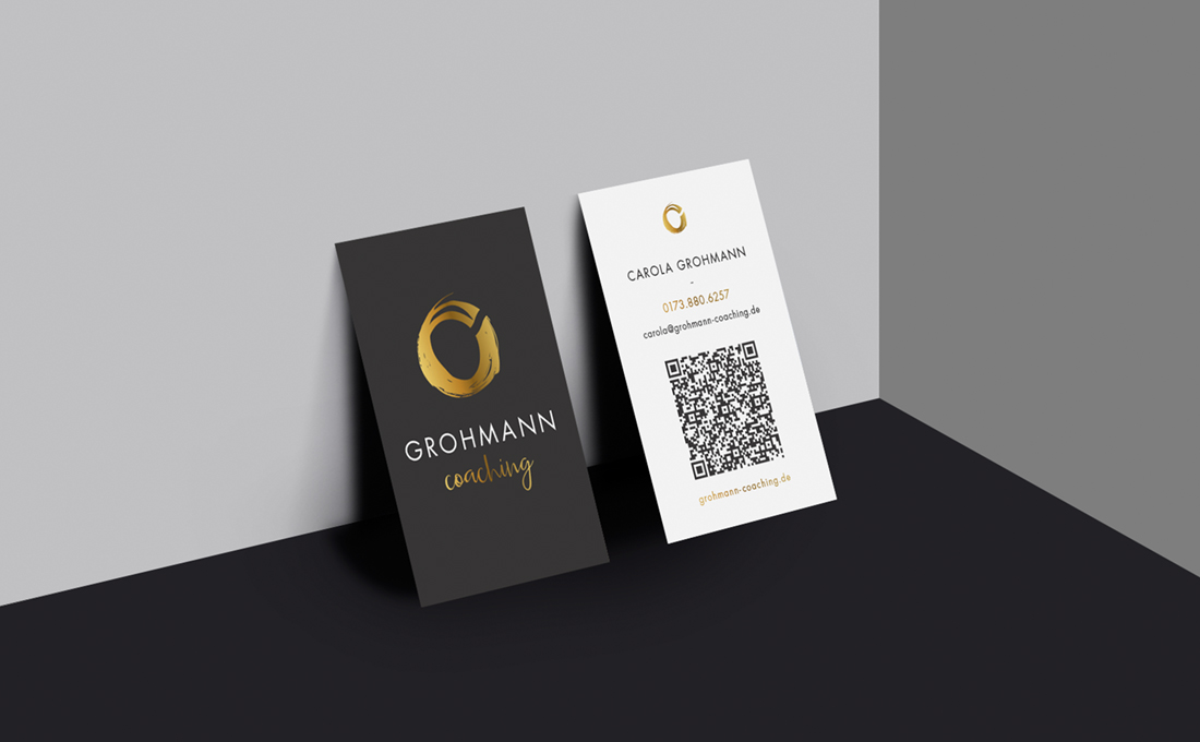 projekt_grohmann_coaching_2