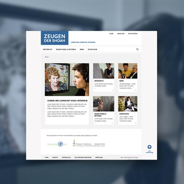 designerei-projekt_fu-berlin-zeugen-der-shoah1