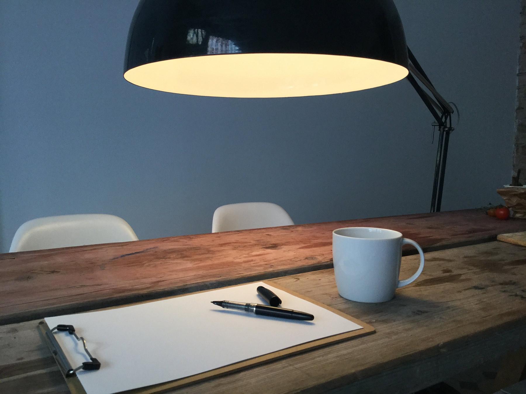 Designerei.berlin - Agentur für Kommunikation
