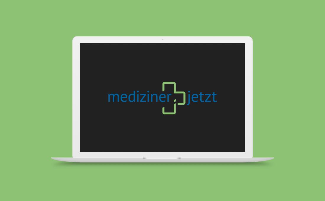 projekt_mediziner-jetzt-online
