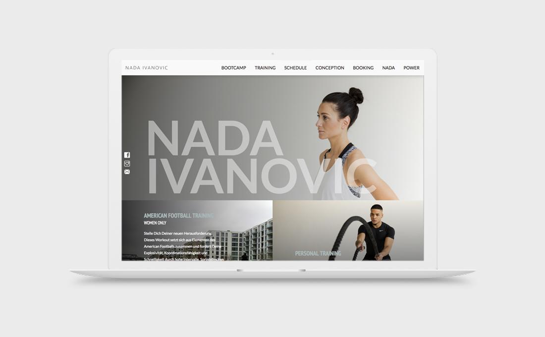 projekt_nada_2