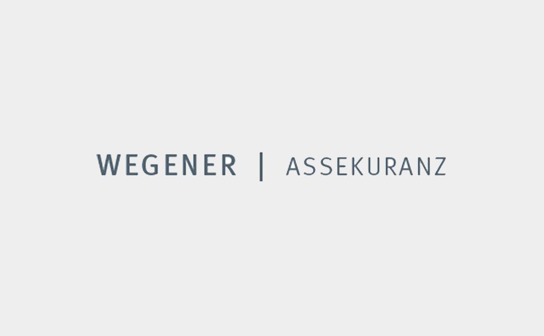 projekt_wegener-assekuranz_1