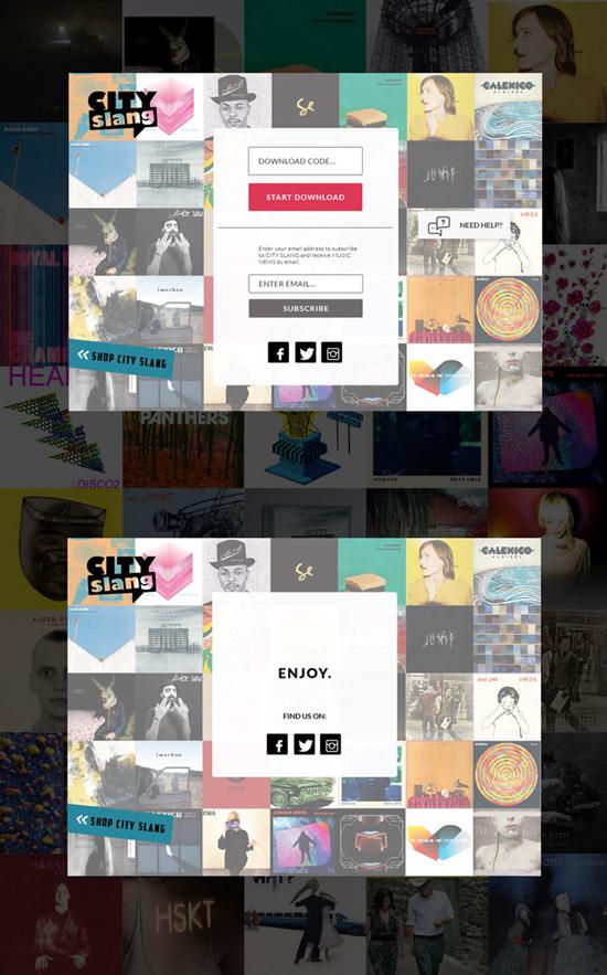 designerei-projekt-city-slang-slangloader2