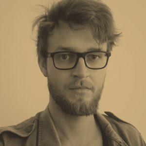 Christian Bobzien | 3D-Artist | Netzwerker der Designerei