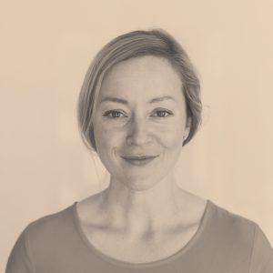 Judith Osterhoff