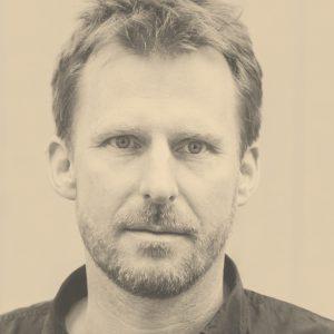 Linus Lintner