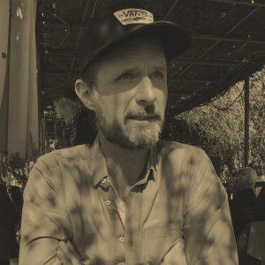 Michael Osterhoff | Filmemacher | Netzwerker der Designerei