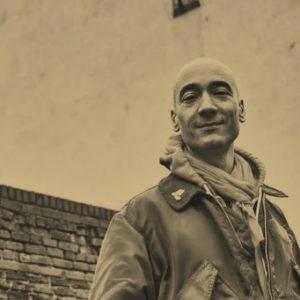Stefan Pramme | Fotograf | Netzwerker der Designerei