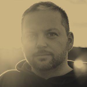 Alexander Lech | Bürohallo | Netzwerker der Designerei